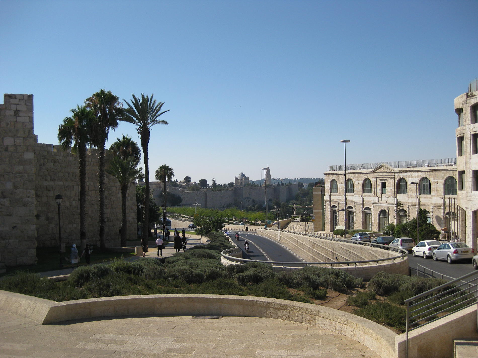 Jerusalem_Altstadt
