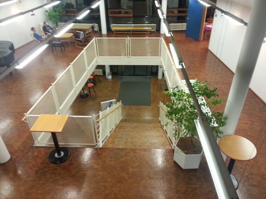 foyer_hdb
