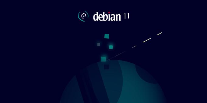 Blog Banner Debian Homeworld