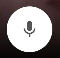 mikrofon an- und abschalten